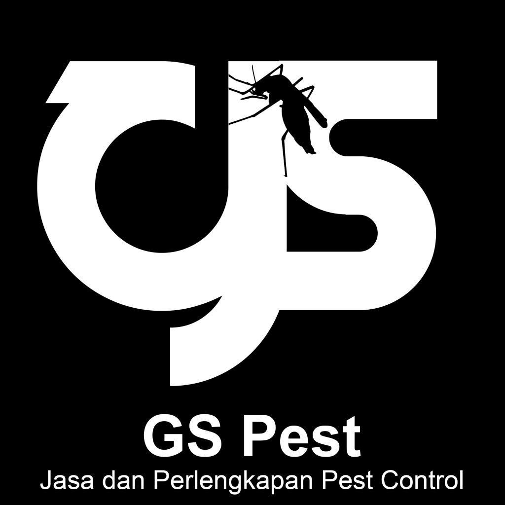 GS Pest Control